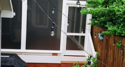 CODI Screened Porch 3
