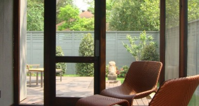 CODI Screened Porch 4