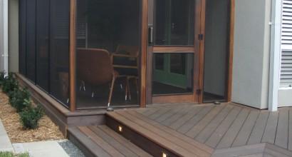 CODI Screened Porch 5