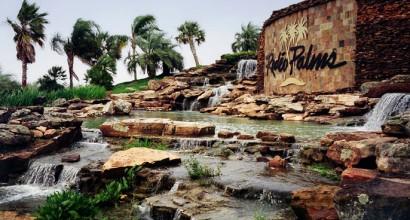 CODI Waterfalls 1