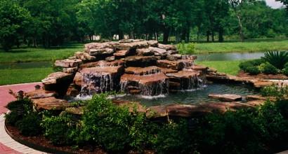 CODI Waterfalls 4