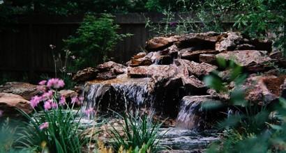 CODI Waterfalls 7