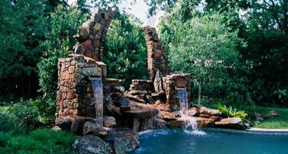 CODI Waterfalls 8