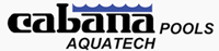 Cabana Pools Aquatech