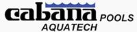 Cabana Pools Aquatech