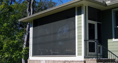CODI Screened Porch 11