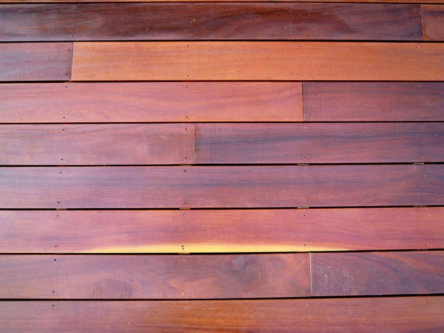 Iron Wood Decking 171 Houston Custom Decks Flagstone And