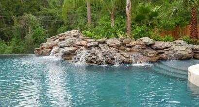 CODI Waterfalls 10